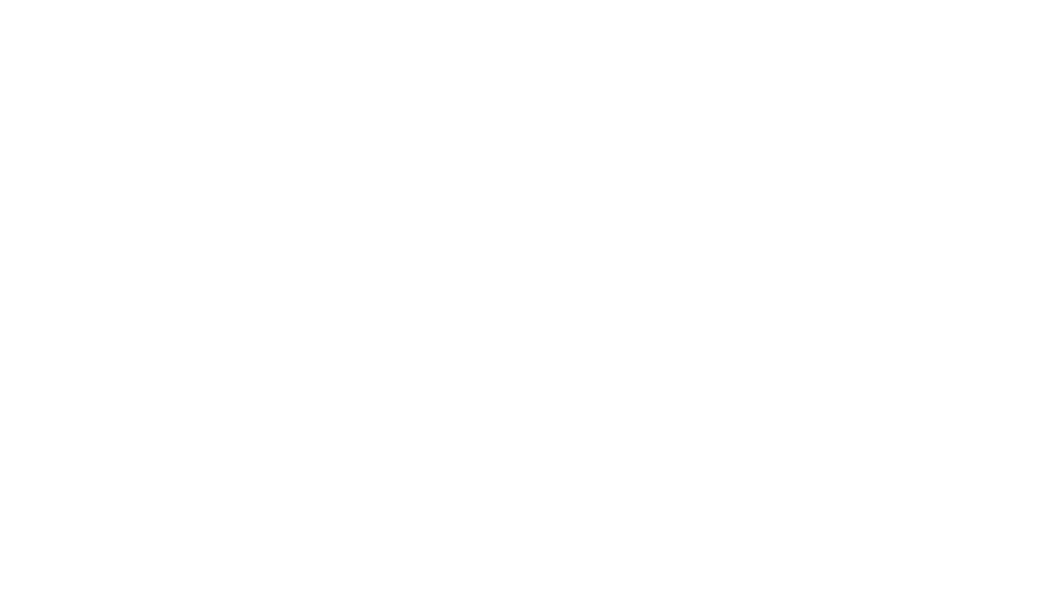 Medialy
